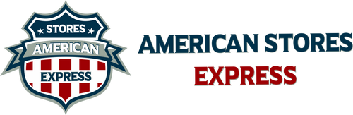American Stores Express