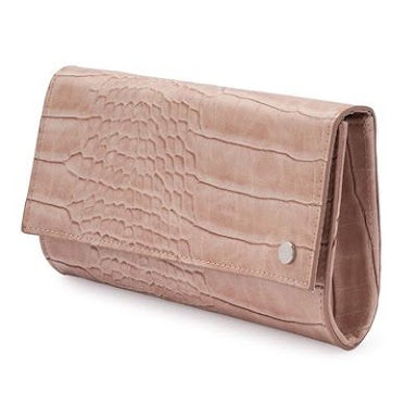 Olga Berg // Clutch // Meera in Natural