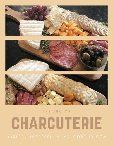 ABCs of Charcuterie