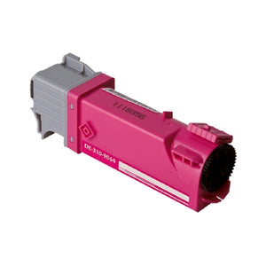 Dell 310-9064 Magenta Toner Cartridge - Blue Fox Group