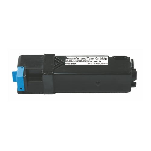 Dell 330-1436 High Capacity Black Laser Toner Cartridge - Blue Fox Group