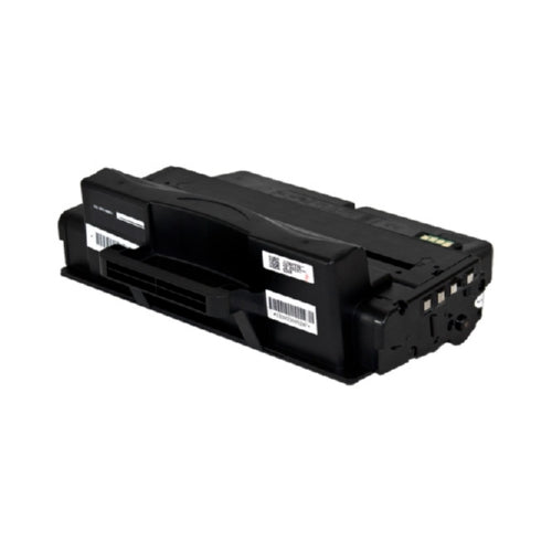 Dell 310-7889 High Capacity Black Toner Cartridge - Blue Fox Group
