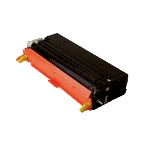 Dell 330-1204 High Capacity Yellow Toner Cartridge - Blue Fox Group