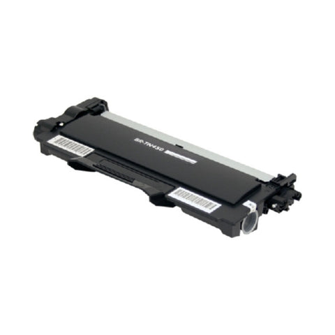 Brother TN420 Black Toner Cartridge - Blue Fox Group