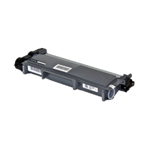 Compatible Brother TN660 Black Toner Cartridge - Blue Fox Group