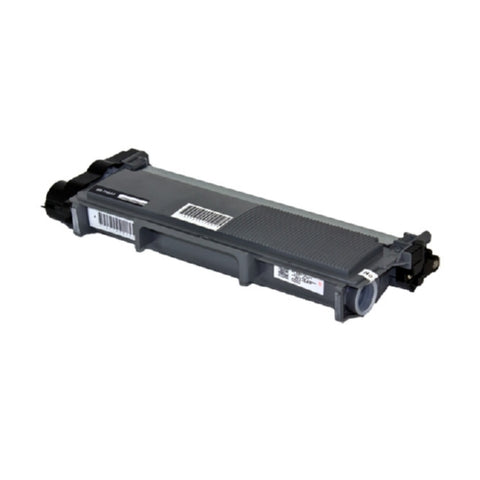 Brother TN-630 2 Pack Black Toner Cartridge - Blue Fox Group