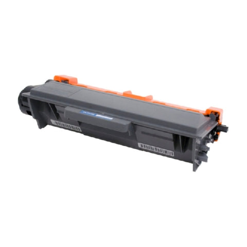 Brother TN750 Black Toner Cartridge - Blue Fox Group