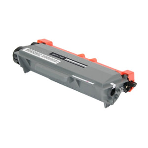 Brother TN780 Black Toner Cartridge - Blue Fox Group