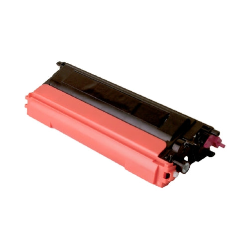 Brother TN-115M Magenta Toner Cartridge - Blue Fox Group