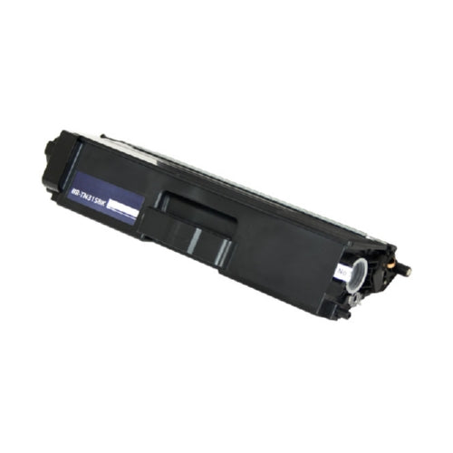 Brother TN310BK Black Toner Cartridge - Blue Fox Group