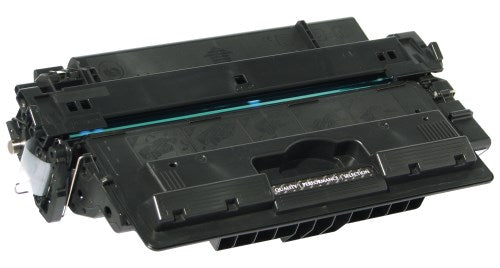 HP CF214X (HP 14X) Black Toner Cartridge-Toner-Blue Fox Group Printer Supply Store
