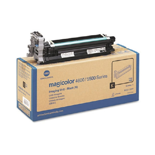 DRUMIMG UT 5500/5570BK-Drum/Imaging-Blue Fox Group Printer Supply Store