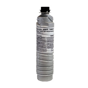OEM toner for RicohÆ MP4500, 4000, 5000, 0845E, LD345.-Toner-Blue Fox Group Printer Supply Store