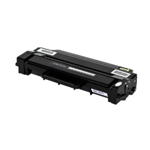 Samsung MLT-D115L Black Laser Toner Cartridge-Toner-Blue Fox Group Printer Supply Store