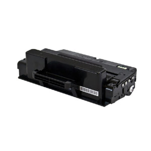 Samsung MLTD205L Black Laser Toner Cartridge-Toner-Blue Fox Group Printer Supply Store
