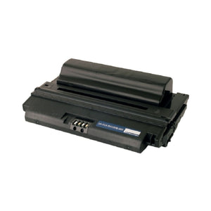 Samsung SCX-D5530B Black Toner Cartridge-Toner-Blue Fox Group Printer Supply Store