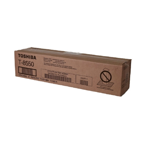 TOSHIBA BR ESTUDIO 555-Toner-Blue Fox Group Printer Supply Store