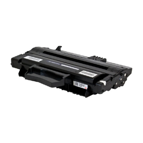 Xerox 106R01374 High Capacity Black Toner Cartridge-Toner-Blue Fox Group Printer Supply Store