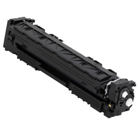 HP CF410A Black Toner Cartridge (HP 410A)-Toner-Blue Fox Group Printer Supply Store