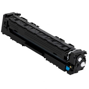 HP CF411A Cyan Toner Cartridge (HP 410A)-Toner-Blue Fox Group Printer Supply Store