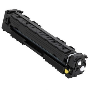 HP CF412A Yellow Toner Cartridge (HP 410A)-Toner-Blue Fox Group Printer Supply Store