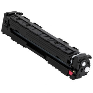 HP CF413A Magenta Toner Cartridge (HP 410A)-Toner-Blue Fox Group Printer Supply Store
