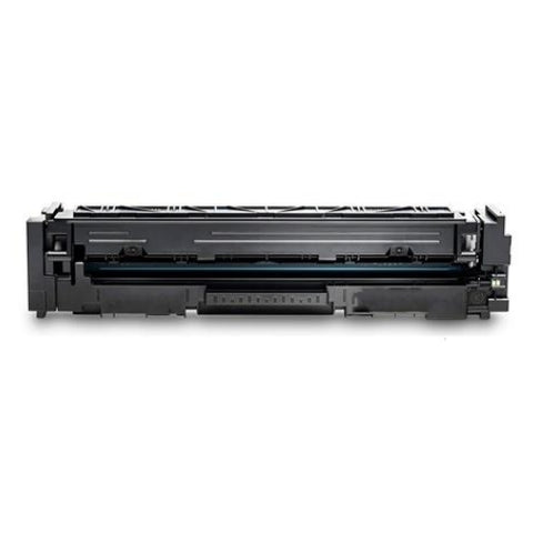 HP CF510A (HP 204A) Black Toner Cartridge-Toner-Blue Fox Group Printer Supply Store