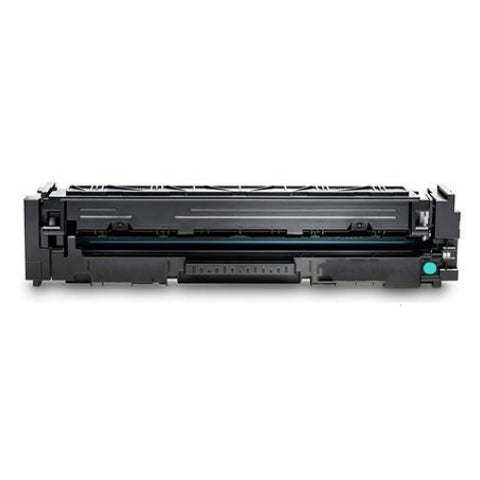 HP CF511A (HP 204A) Cyan Toner Cartridge-Toner-Blue Fox Group Printer Supply Store