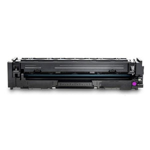 HP CF513A (HP 204A) Magenta Toner Cartridge-Toner-Blue Fox Group Printer Supply Store