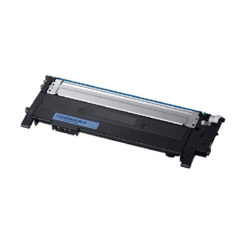 Samsung CLT-C404S Cyan Toner Cartridge-Toner-Blue Fox Group Printer Supply Store