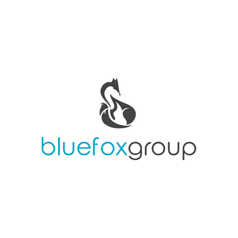 Canon 3483B001 Canon 126 Black Toner Cartridge - Blue Fox Group