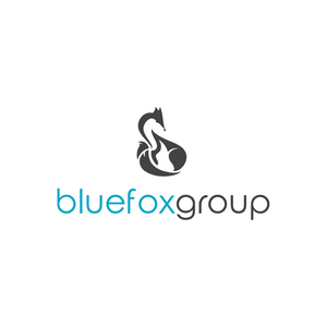 Ricoh 841287 Cyan Toner Cartridge-Toner-Blue Fox Group Printer Supply Store