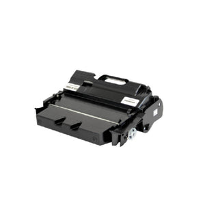 Lexmark 64435XA High Capacity Black Toner Cartridge-Toner-Blue Fox Group Printer Supply Store
