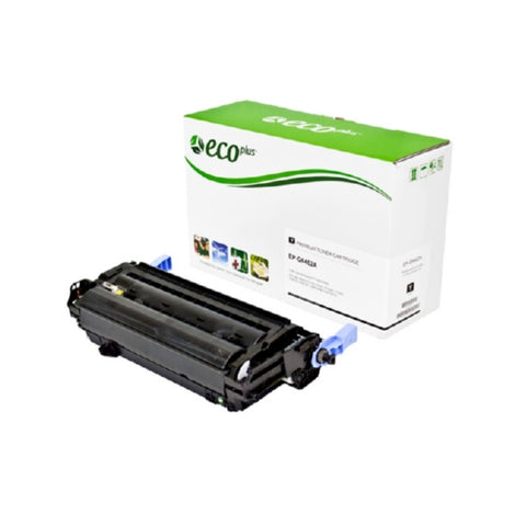 HP Q6462A (HP 644A) Yellow Toner Cartridge-Toner-Blue Fox Group Printer Supply Store