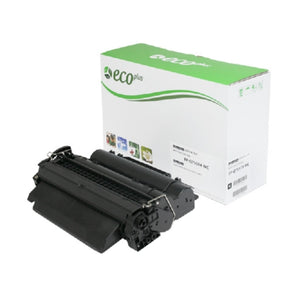 HP Q7551X (HP 51X) High Capacity Black MICR Toner Cartridge-MICR-Blue Fox Group Printer Supply Store