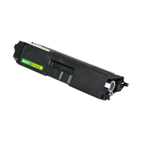 Brother TN315Y Yellow Toner Cartridge - Blue Fox Group