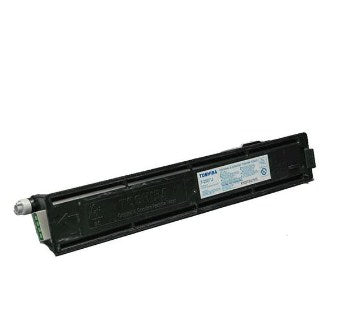 Toshiba T2507U-Toner-Blue Fox Group Printer Supply Store
