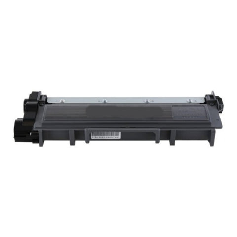 Brother TN-630 Black Toner Cartridge - Blue Fox Group