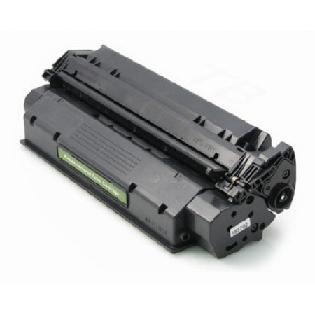 HP C7115A (HP 15A) Black Toner Cartridge-Toner-Blue Fox Group Printer Supply Store