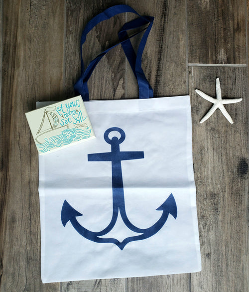 Sailor Girl Gift Box