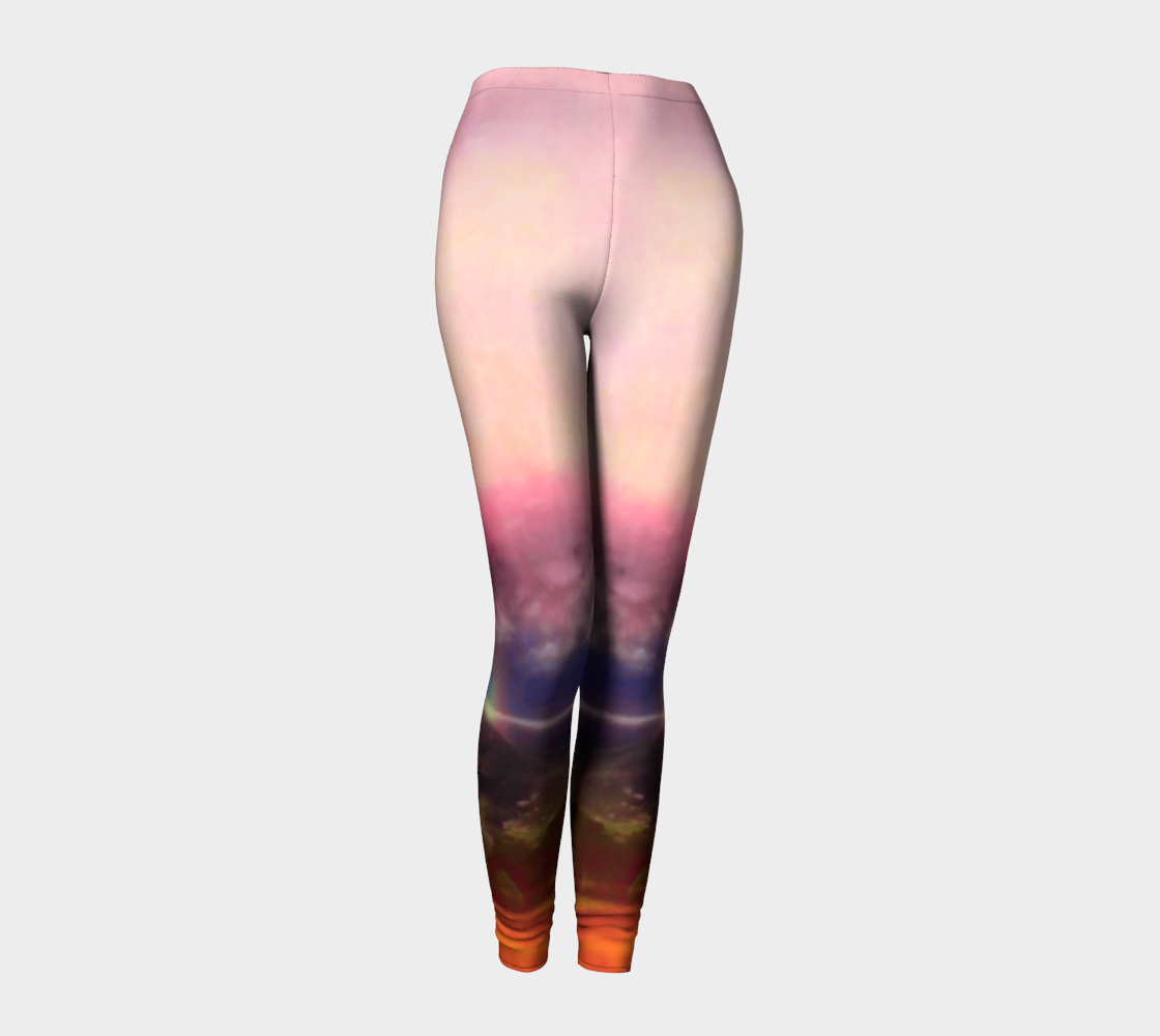 Taos Mountain Leggings Leggings  Roxie Rudolph Roxie Rudolph Roxie Rudolph