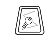 Icon_for_Product_Artboard_10_copy_4_7d90