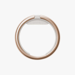 Orbitkey Ring Single-Pack