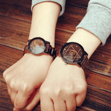 Love Conquers All Couples Watch Mens Style A Watch