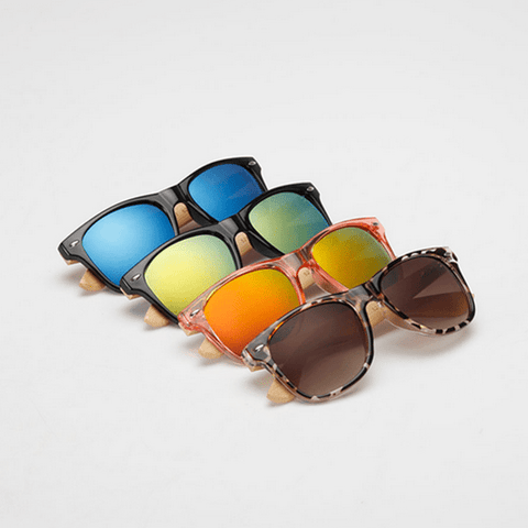 Secret Temptation Sunglasses Aries Sunglasses