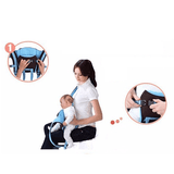 Young Dreams Baby Carrier baby carrier