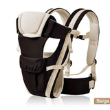 Young Dreams Baby Carrier Beige baby carrier