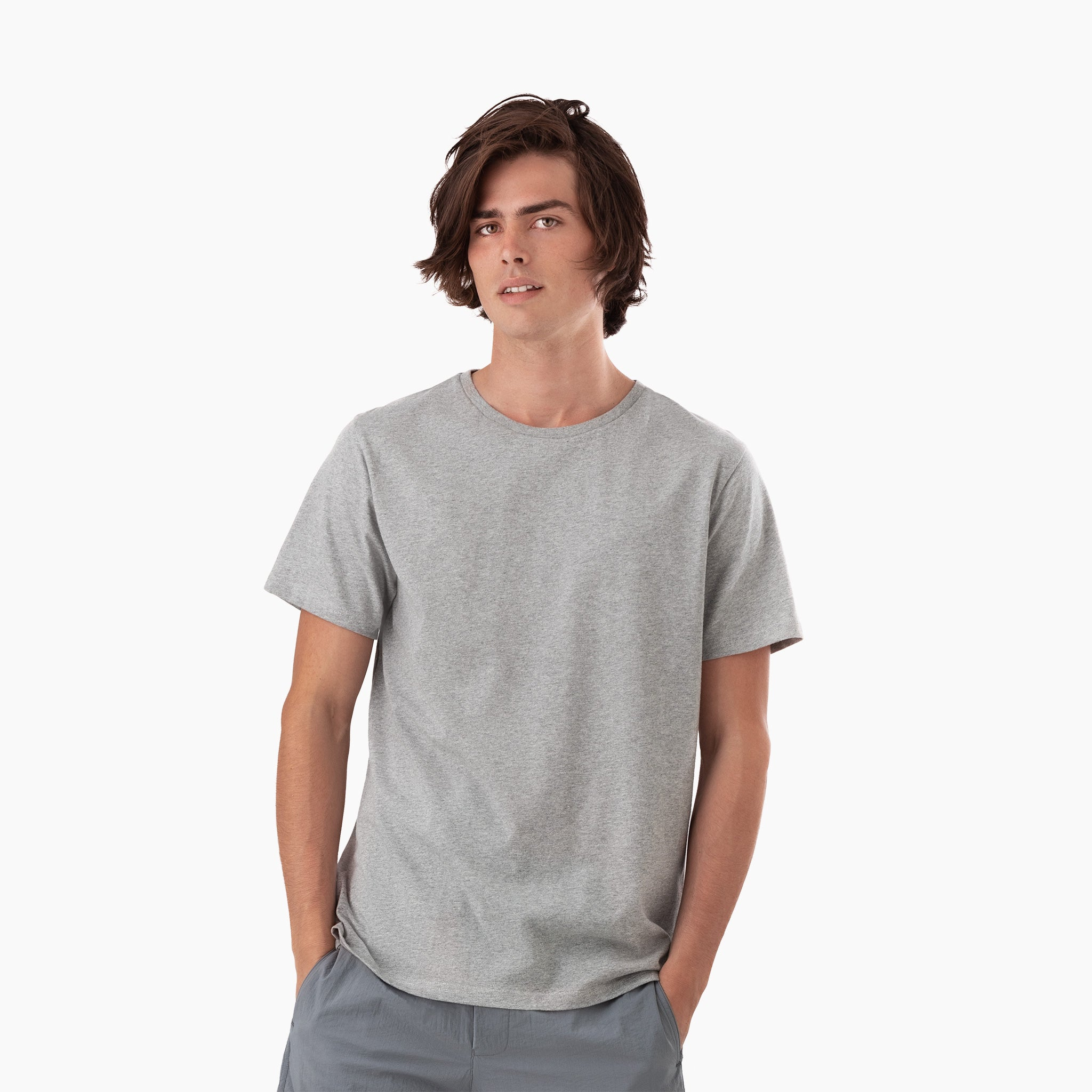 Plain Sailing T-Shirt