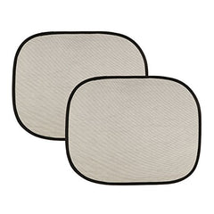 Dreambaby® Insta-Cling® Shades (2 Pack)