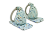 Image of Carseat Sidekick™ Blue Arrows Product Image